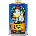 SIROPE SAVIA 1LT MADAL BAL