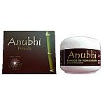 ANUBHI (TEPEZMORROIDE) 50ML LUMEN