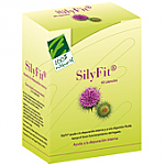 SILYFIT 60 CAP 100 % NATURAL