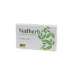 NATHERB 2CAP BODY BASIC