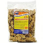 BRANFLAKES 300GR INT SALIM