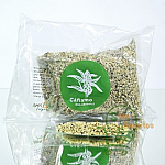 CAÑAMO SEMILLAS PELADA ECO 1KG ENERGY FRUITS