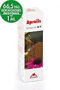 APROLIS ANTIVIR A-V 30 ML INTERSA