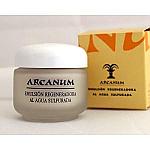ARCANUM EMULSION REGENERADORA 50ml. AVERROES