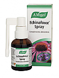 Echinaforce® Spray 30ml A. VOGEL