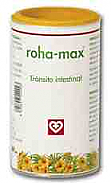 ROHA MAX 130GR DIAFARM