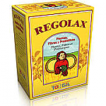 Regolax 50cap TONGIL