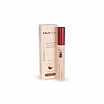GEL ANTIOJERAS 15ML ASLA VITAL