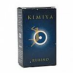 KI-01 RUBI ( rubino) 10ml KIMIYA FORZA VITALE