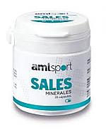 SALES MINERALES 25CAP AMLSPORT