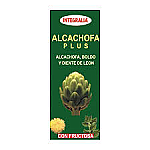 ALCACHOFA PLUS 250ml INTEGRALIA