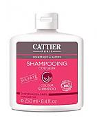 Champú Color 250ML CATTIER