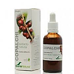 EXTRACTO COPALCHI 50ML SORIA NATURAL