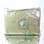 GRAVIOLA 1KG ENERGY FRUITS