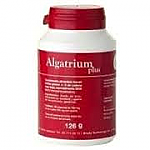 ALGATRIUM PLUS 180 PERLAS 1200MG