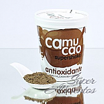 CAMU CAO ECO 250GR ENERGY FRUITS