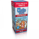 Osito Defensor 250ml TONGIL