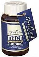 MACA 60CAP 2000MG TONGIL