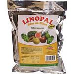 LINOPAL PLUS 500GR BOLSA PLANTAPOL