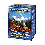 ASHWAGANDHA - Sueño & Regeneración EVEREST