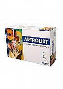 Artrolist 30 Amp Biológica