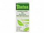 MICRONIZADO DE PLANTAS 75ML RHATMA