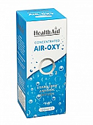 Air-Oxy™100ml HealthAid