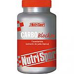 CARBO BLOCKER 60COMP NUTRISPORT