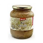 CHUCRUT BIO 700GR MACHANDEl