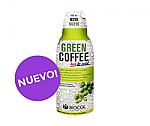 CAFE VERDE LIQUIDO 400MG 500ML BIOCOL