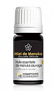 ESENCIA MANUKA 5ML COMPTOIRS&COMPAGNIES