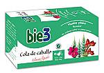 COLA CABALLO 25B BIO 3