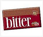 1+1 CHOCOLATE NEGRO 51% 150GR 2 unidades CHOCOLATE SOLE