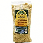 ARROZ BASMATI INTEGRAL ECO 1KG INTRACMA
