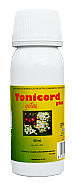 TONICORD PLUS 60ML ECONATURAINTEGRAL