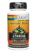 GYMNEMA 60 CAP SOLARAY