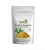 LEVADURA NUTRICIONAL 125G SALUDVIVA