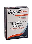 Day-vit® Probio 30Comp HealthAid