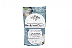 SUPERFOOD Hericium Digest HIFAS DA TERRA