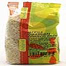 ARROZ BASMATI INDIA BLANCO 500GR BIO SPIRIT