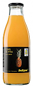 ZUMO PIÑA 200ML ECO DELIZUM