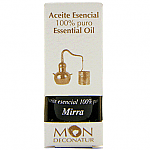 ESENCIA MIRRA 12ML MON DECONATUR
