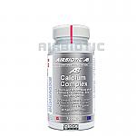 CALCIUM COMPLEX 30COMP AIRBIOTIC