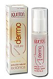 QUINTON DERMO NATURE 20ML