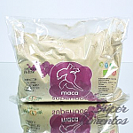 MACA polvo ECO 1KG ENERGY FRUITS