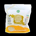 LEVADURA NUTRICIONAL B12 MAS COPOS 250GR ENERGY FRUITS