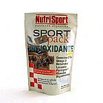 PACK ANTIOXIDANTE 30 DOSIS NUTRISPORT