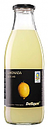 ZUMO LIMON 200ML ECO DELIZUM