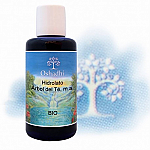 Hidrolatos Bergamota 100 ml OSHADHI