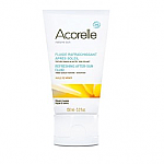 FLUIDO REFRESCANTE AFTERSUN 150ML BIO ACORELLE